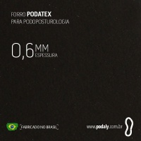 PLACA • FORRO PODATEX • 1350 X 450MM