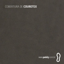 TRADICIONAL COUROTEX COLORFLUX